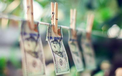Geldwäschegesetz erweitert KYC-Prinzip