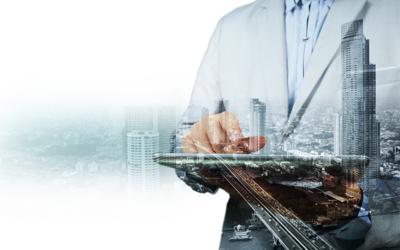 Kognitive Suche am digitalen Arbeitsplatz